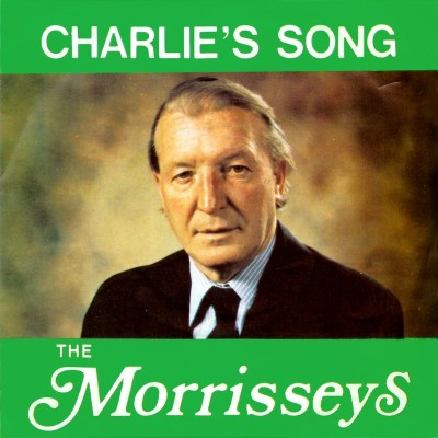 Morrisseys - Charlie's Song cover a