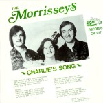 Morrisseys – Charlie's Song coverb