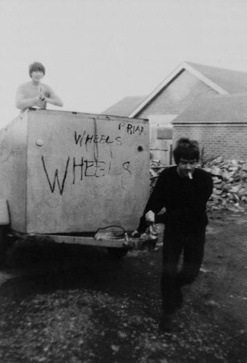 wheels2-1966