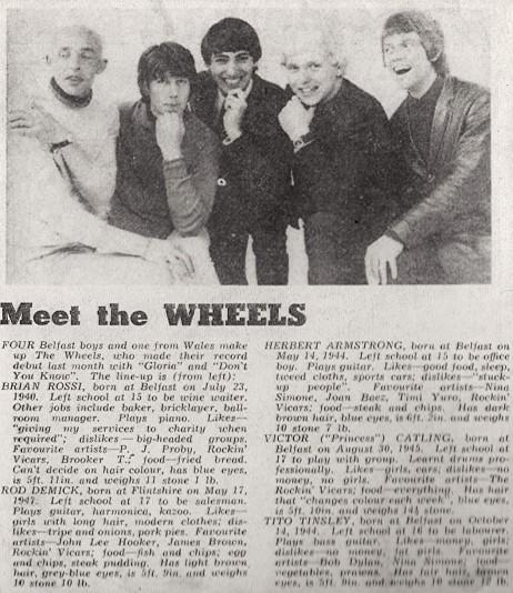 WheelsMeettheWheels