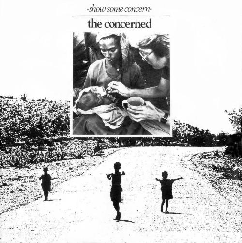 concerned-1