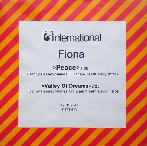 fiona-peace-cover-a
