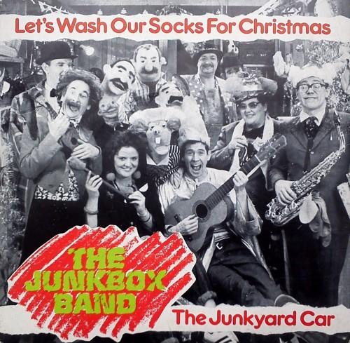 junkbox-band-1