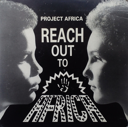 project-africa-1