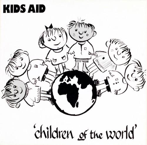 kids-aid1